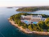 Hotel PARENTIUM -