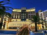 Hotel SPLENDID & SPA RESORT -