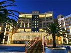 Hotel SPLENDID-Conference and Spa Resort -