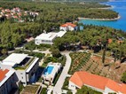 Hotel RESORT BLUESUN VELARIS -