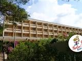 Hotel ALEM - Protaras