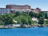 Hotel LAGUNA ALBATROS - Drvenik
