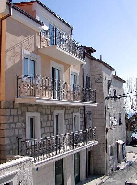 Vila GRBAVAC - Split