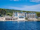 Hotel MAXIM -