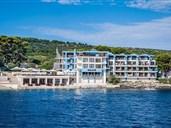 Hotel MAXIM - Božava