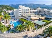 Hotel MEDITERAN - Bečići
