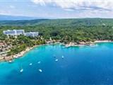 Hotel BELI KAMIK - Wyspa Pag
