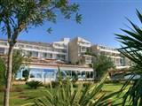 Hotel PALAS - Živogošće