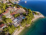 Hotel BLUESUN SOLINE - Riwiera Barska