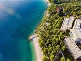 Hotel BLUESUN MARINA - Lozenec