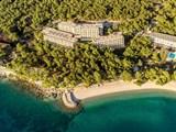 Hotel BLUESUN MARINA - Baška Voda