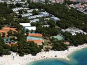 Hotel RIVIJERA - Makarska