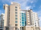 Hotel BRACERA -