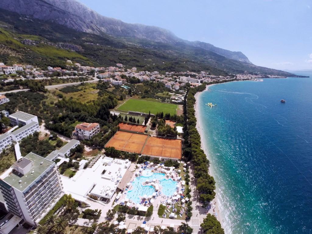 Hotel BLUESUN NEPTUN - Andros