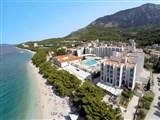 Hotel BLUESUN ALGA - Makarska