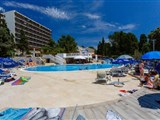 Hotel DRAŽICA -