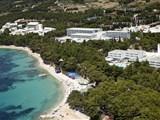 Hotel BLUESUN BONACA - Słoweńskie wybrzeże