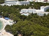 Hotel BLUESUN BORAK - Bol