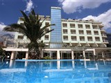 Hotel PARK - Rovinj
