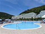 Hotel HEDERA -