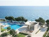 La Luna Island Hotel - Zadar