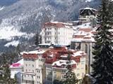 Hotel SANOTEL - Lido di Jesolo