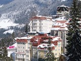 Hotel SANOTEL - Orebić