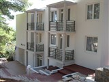 Hotel MIRTA - Biograd na Moru