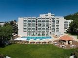 Hotel TARA - Jelsa