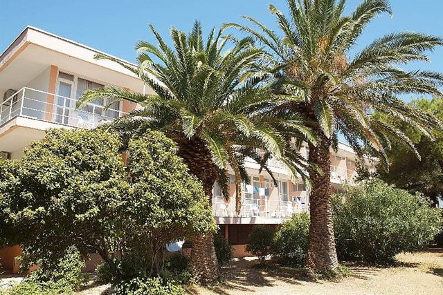 Hotel Resort Resnik • Trogir