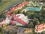 Hotel LIPA - Moravske Toplice