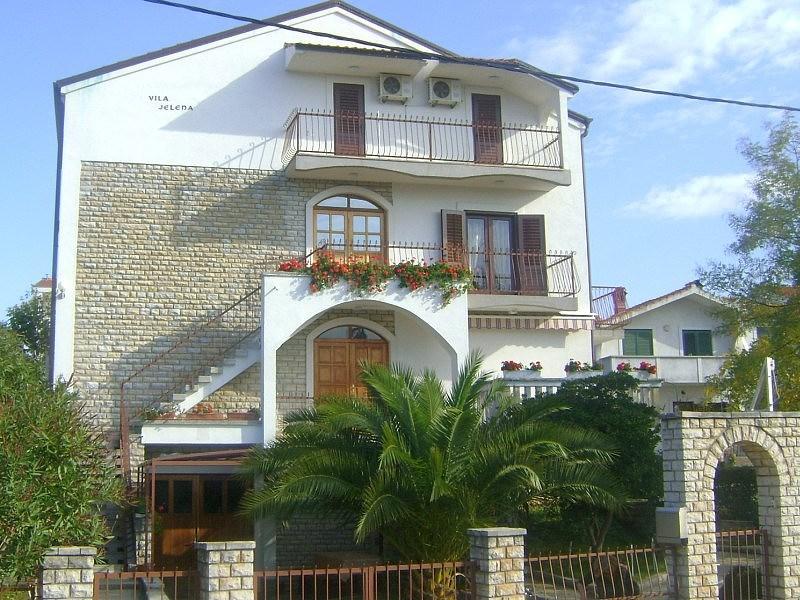 Vila JELENA - Gouves