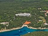 EVA SUNNY Hotel - Wyspa Pag