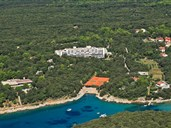 EVA SUNNY Hotel - Suha Punta