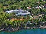 Hotel HVAR - Kremena