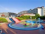 Hotel TERMAL -