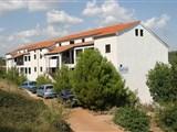 Apartmány HOSTIN-GAROFUL - Chorwacja