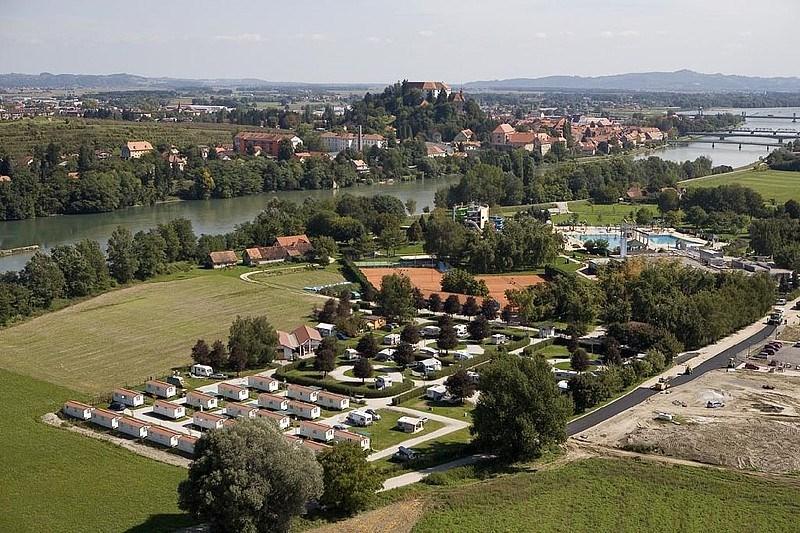 Bungalovy PRIMUS - Budapeszt i okolice