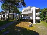 Rezidence PARCO HEMINGWAY -