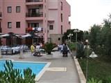 Hotel VILLA STARI DVOR - Baška Voda