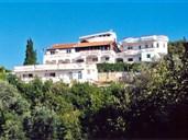 Vila ANASTASIJA - Ulcinj